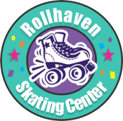 Roller Skate in Wheel